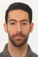 Pedram Khadir