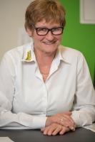 Annette von Helden